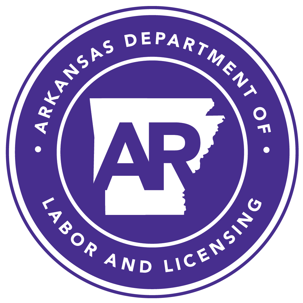 Arkansas Labor & Licensing